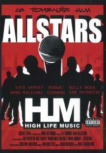 HLM All Stars [Import]