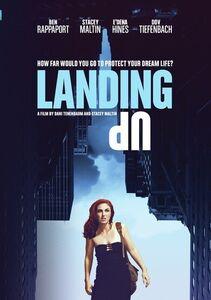 Landing Up