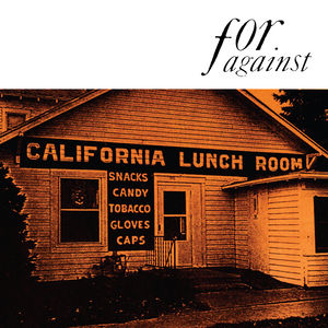 Mason's California Lunchroom