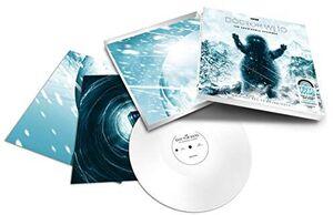 Abominable Snowmen (Original Soundtrack) [Import]