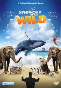 Symphony Of The Wild