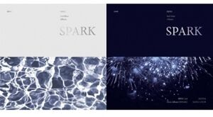 Spark (Chapter. 1 /  Chapter. 2) [Import]