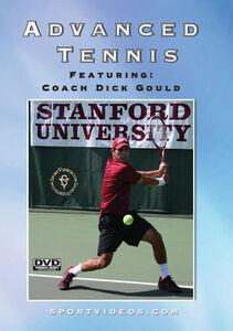 Advanced Tennis