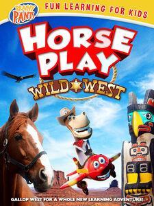 Horseplay: Wild West