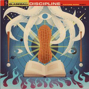 Blaseball: DISCIPLINE