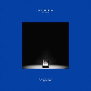 The Proposal (Original Soundtrack)