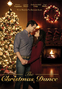 The Christmas Dance