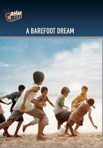 Barefoot Dream