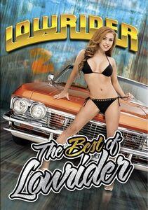 Best of of Lowrider