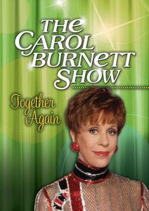 Carol Burnett Show: Together Again