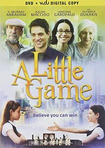 A Little Game