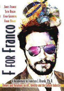 F for Franco