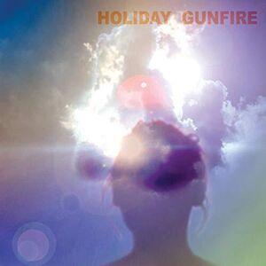 Holiday Gunfire