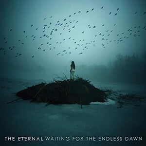 Waiting For The Endless Dawn [Import]