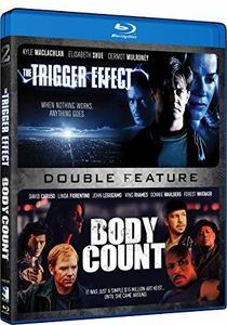 The Trigger Effect /  Body Count