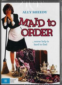Maid to Order [Import]