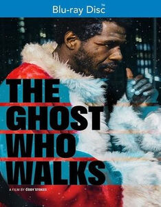 The Ghost Who Walks