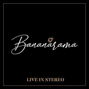 Live In Stereo