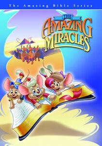 Amazing Miracles