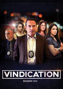 Vindication: Season One
