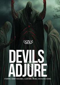 Devils Adjure