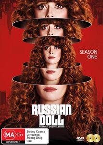 Russian Doll: Season One [Import]