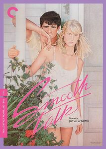 Smooth Talk (Criterion Collection)