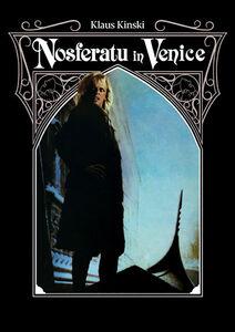 Nosferatu in Venice (aka Prince of the Night)