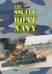 The Small Boat Navy