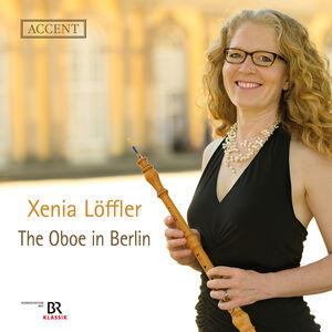 Oboe in Berlin
