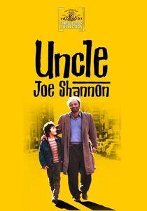 Uncle Joe Shannon
