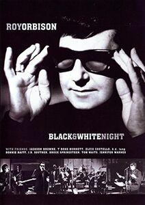Black & White Night [Import]