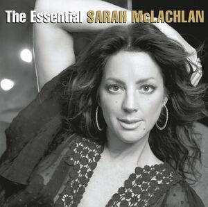 The Essential Sarah Mclachlan