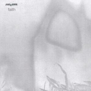 Faith: Deluxe Edition [Import]