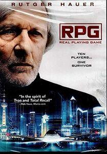 Rpg: Real Playing Game
