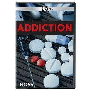 Nova: Addiction