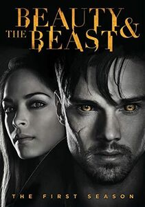 Beauty and the Beast: The First Season