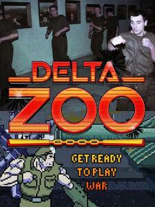 Delta Zoo