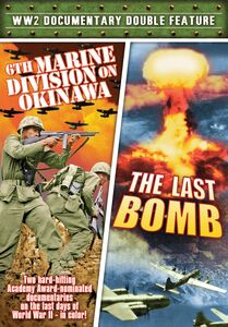 World War II Documentary Double Feature