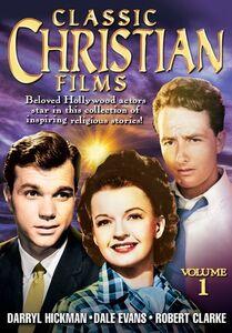 Classic Christian Films Volume 1