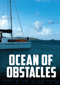 Ocean of Obstacles