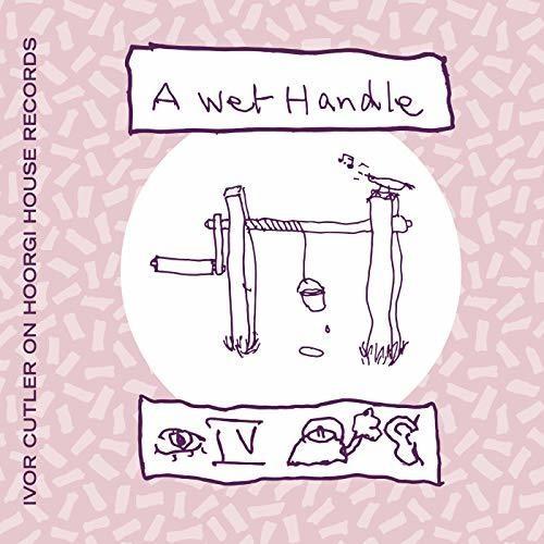 Wet Handle [Import]