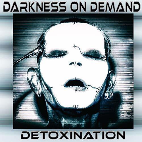 Detoxination [Import]