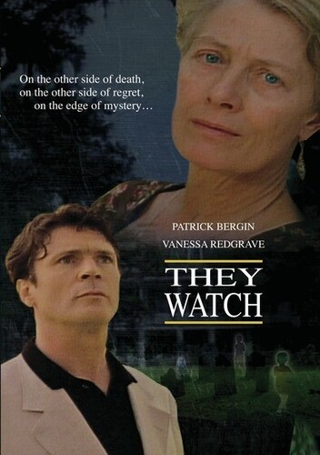 They Watch