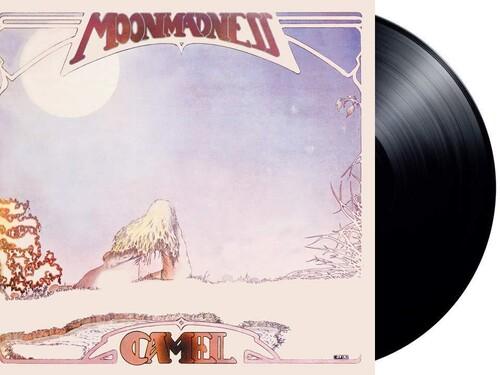 Moondances [Import]