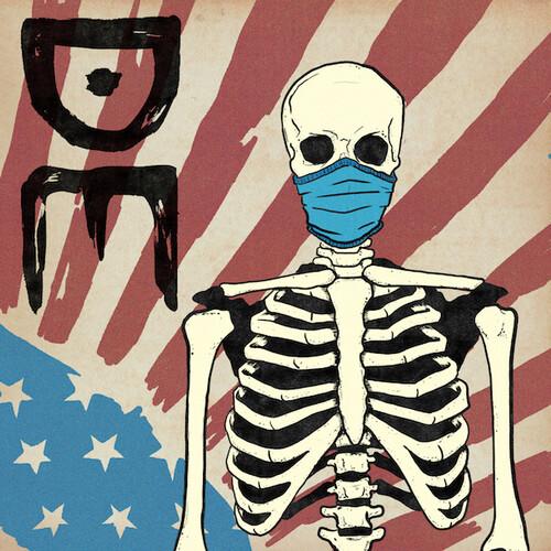 American Virus