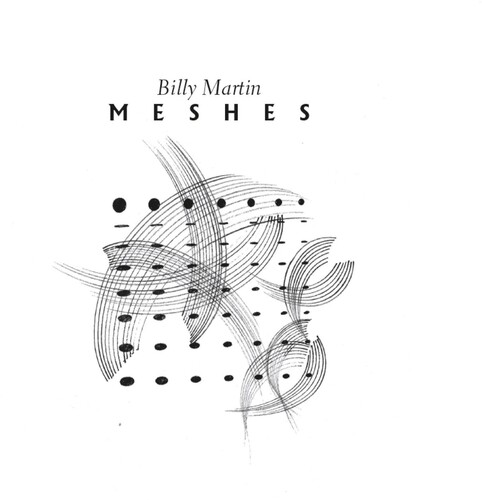 Meshes