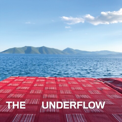 The Underflow