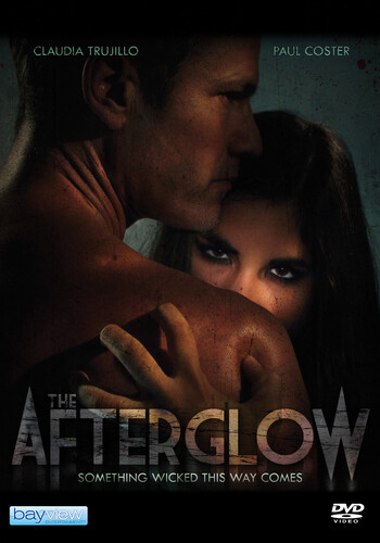 The Afterglow