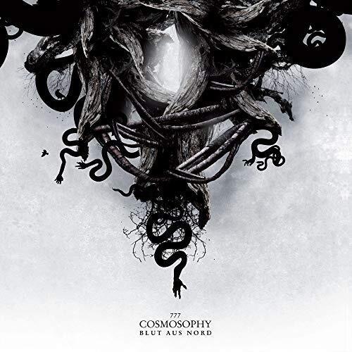 777 - Cosmosophy